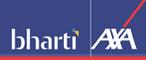 Bharti AXA Partner by RenewBuy  Motor Insurance