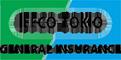 IFFCO Tokio Partner by RenewBuy  Motor Insurance