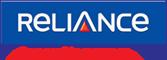 Reliance General Partner by RenewBuy  Motor Insurance